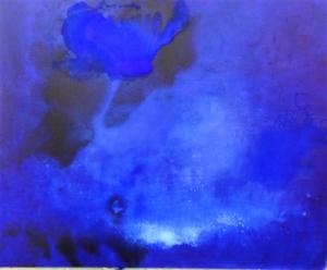 Soft Night  – Sold